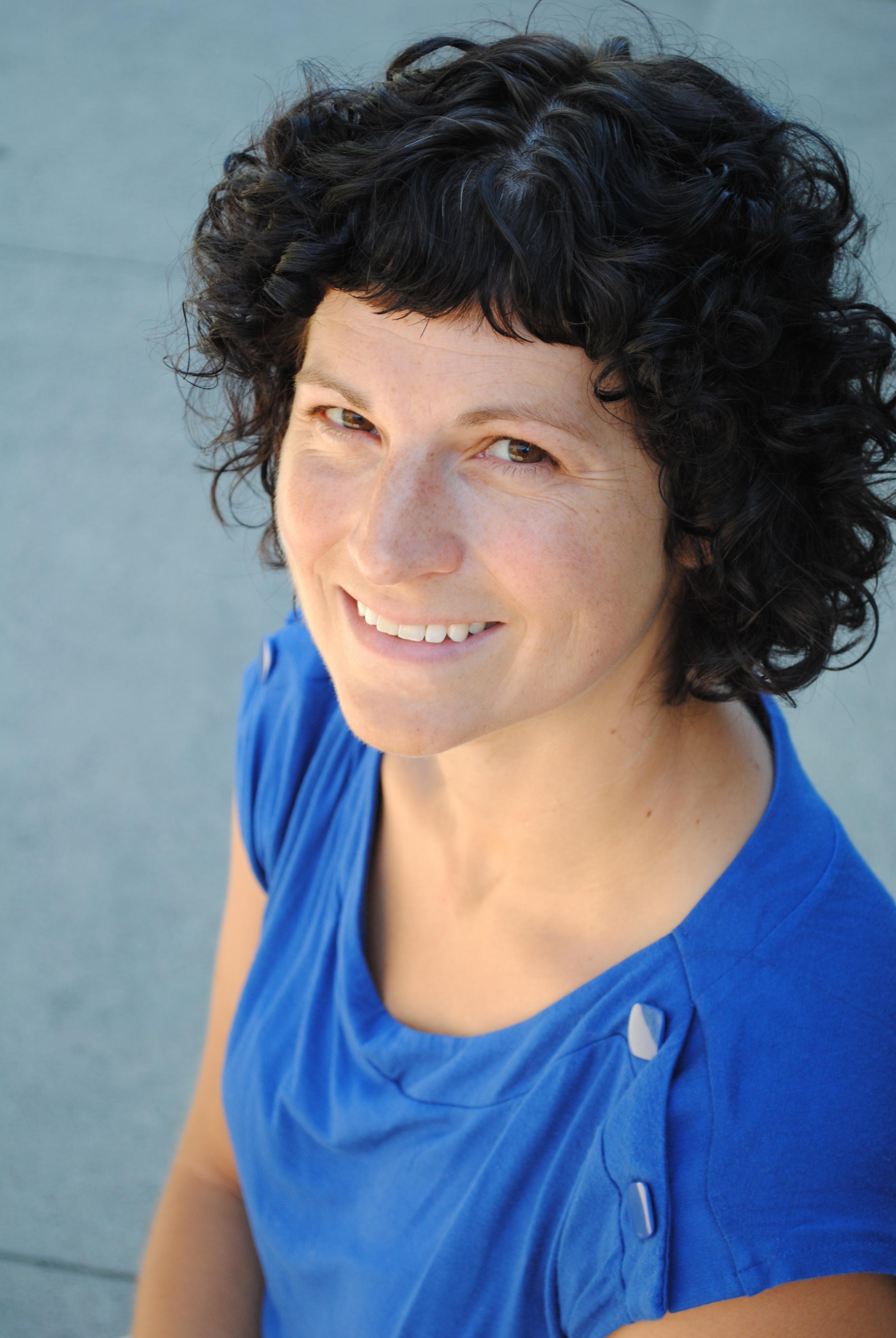Renate Kahlke, PhD